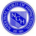 Hypnosis-Certification-From-National-Guild-of-Hypnotists